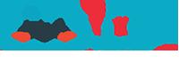 Children In Hospital Logo
